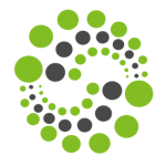 sv-infusion-icon