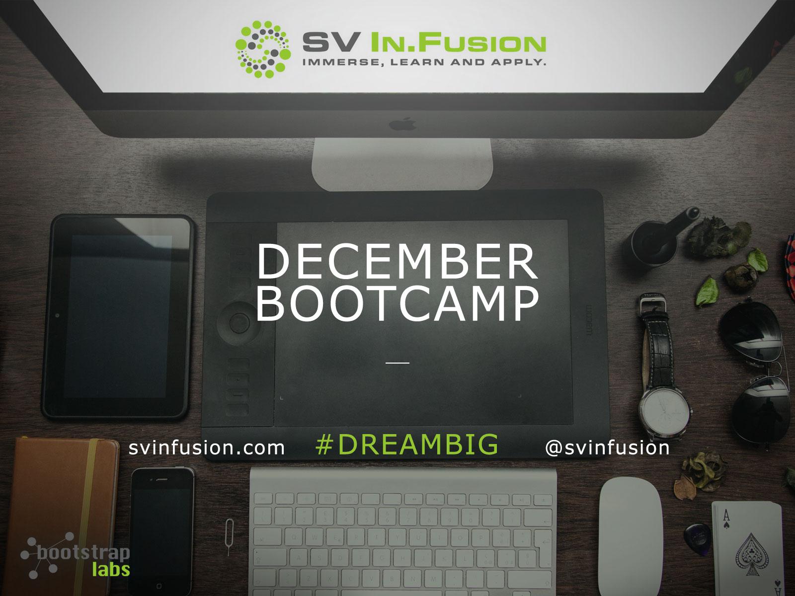 BootcampDec