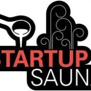 Startup Sauna
