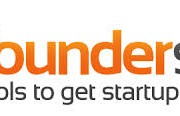 foundersuite-logo