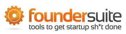 foundersuite-logo