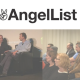 AngelList The Worlds First On Demand VC-as-a-Service Platform