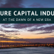 Venutre Capital Industry: at the dawn of a new era