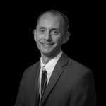 Thomas Campbell, PhD