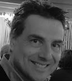 Magnus Bergman, PhD