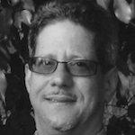 Russ Lebovitz, MD, PhD