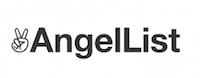 logo-angellist-full-300x117