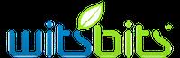 logo-witsbits-300x97