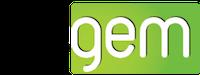 logo-xtgem-300x113