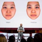 Human Genome - Facial Prediction
