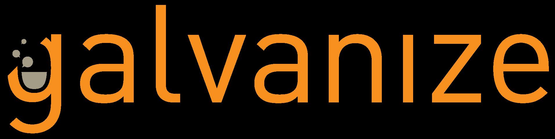 Galvanize-Galvanize-logo