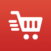 selfycart logo