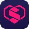 sibly.co logo