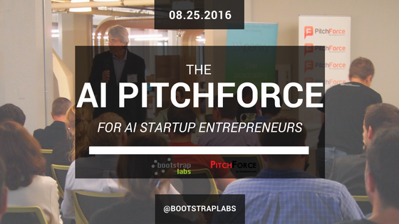 ai-pitchforce-startups-vc-bootstraplabs