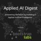 Applied AI Digest