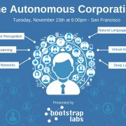 bootstraplabs-the-autonomous-corporation