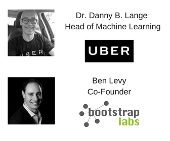 uber-bootstraplabs