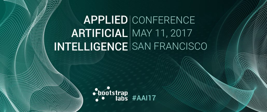 Applied-ai-conference2017-web