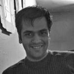 Aditya Kalro