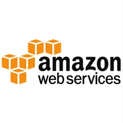 AmazonWebService_aai17