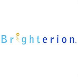Brighterion_aai17