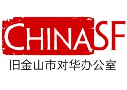 China_SF