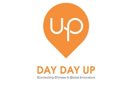 Day_day_up