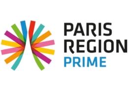PRIME Paris Region Entreprises