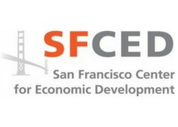 San Francisco Center for Economic Development