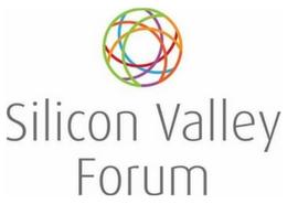 Silicon_Valley_Forum_logo