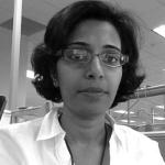 Hema Raghavan