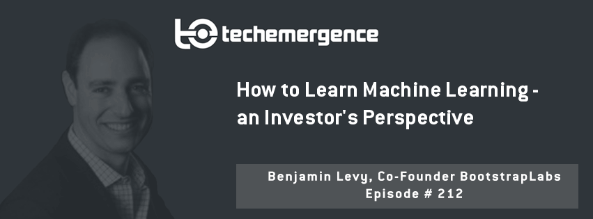 ben-levy-bootstraplabs-techemergence