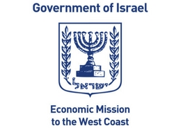 government_israel_aai17