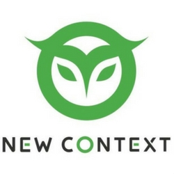new_context