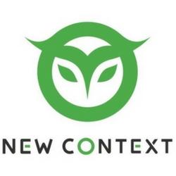 new_context
