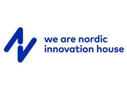nordic innovation hous