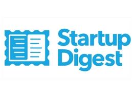 startup_digest