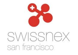 swissnexsf