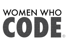 woman_who_code