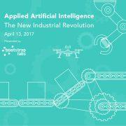 AI_Industrial_revolution_Post
