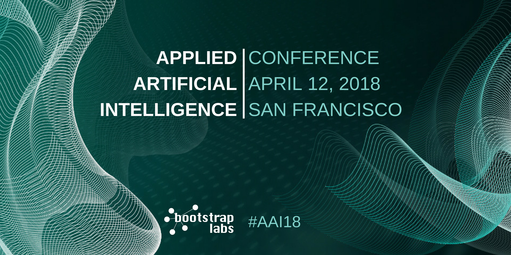 Applied-AI-Conference-2018-eventbrite
