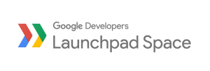 logo_lockup_google_developers_launchpad_space