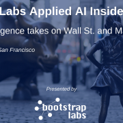 BootstrapLabs-Applied-AI-Insiders-FinTech