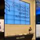 KL Gates Presentations