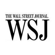 WSJ_Logo_square