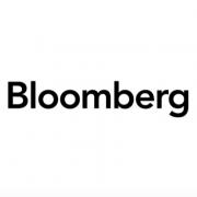bloomberg_logo_square