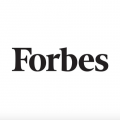 forbes_logo_square