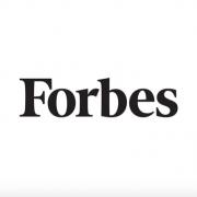 forbes_logo_square
