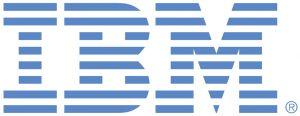 ibm_sponsor_logo