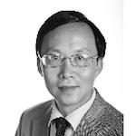 Kevin Hua